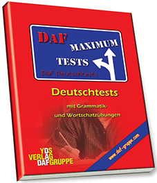 DaF-Maximum-Tests-A1+